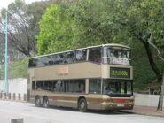 LE4612 68E