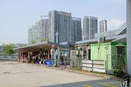 Lok Ma Chau Spur Line PTI 1 20170430