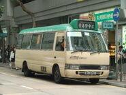 MC9763 AMS63A