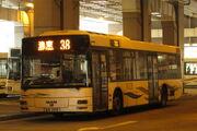NLB MN09 BM3218 38
