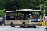 NU8647-211A