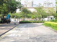 Nam Cheong Estate Loop 2