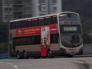RJ7414 261