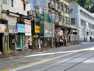 Tai Cheong Street 20191129