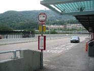 Tai Ho Road Bridge 2