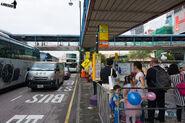 Wan Chai Ferry Pier W3 20150517