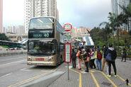 Wong Tai Sin Plaza D1 20160130