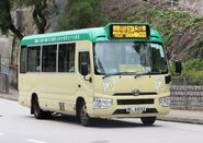 070013 ToyotacoasterWL6842,NT97A(2)