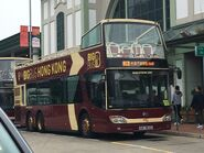 3 Big Bus Green Route 01-04-2019