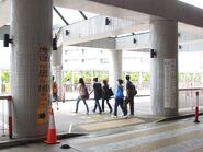 Eastern Hospital 65 66 adv