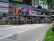 Fu Tung Plaza4 20170714
