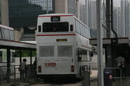GF3087 85K(rear)