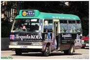 HKGMB 54 LZ8186 20120712
