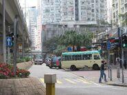 Hong Cheung Street Feb13 2