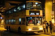 K AV GD1404 N48 STC