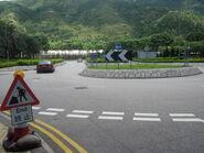 Kin Tung Road-1
