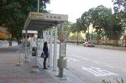 KowloonBay-Block13RichlandGardens-1558
