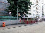 Kowloon Hospital W 20200106