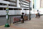 LYM Lei Yue Mun Plaza-3