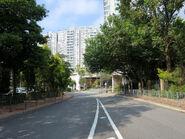 Mei Tin Road NE End 20200115