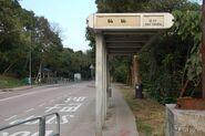 TaiPo-SanTsuen-3819