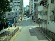 Tai Cheong St South 201507