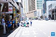 Wing Kut Street 20170829 3