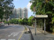 Wo Hing Tsuen WMR2 20180404