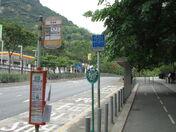 Yiu Shun House Yiu On Estate