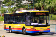 1811 CTB95C