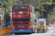 8107 B3A ShanKing