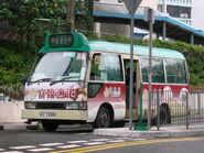 Choi Wan Fung Shing Street GMB-68