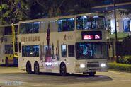 HL9881-171R-20131006
