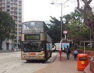 Heng Lam Street, Junction Rd 201803
