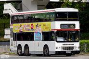 KMB 80M ADS193 JA1192