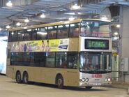 KR2164 60M
