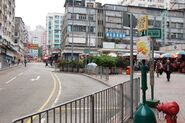 KwunTong-KwunTongFuYanStreet-2023