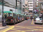 Lan Fong Rd GMBT Jan12 1