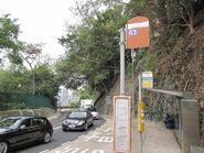 Loong Fung Terrace Mar13 1
