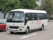 LungShan TC4839 20151226