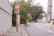 MountDavis-VictoriaRoad-West-4123