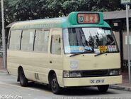 NTGMB 95A DC2912 SummitTerr 20101231