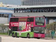 PJ9629 E34A (2)