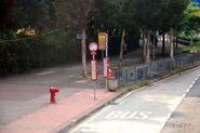 ShamShuiPo-NamCheongEstate-3755