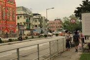 Tsz Tong Tsuen-2