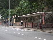 WTS Ching Hong House~20120218