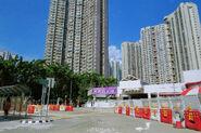 Wan Tau Tong PTI-5(0819)