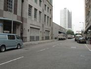 Wang Yip Street West 1