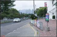 Wo Che Estate N3 20150331