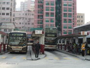 Yuen Long West 20140105-2